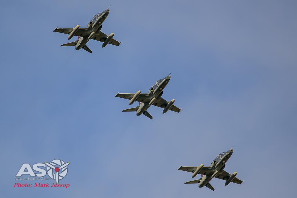 Hawks Queenstown arrive-21