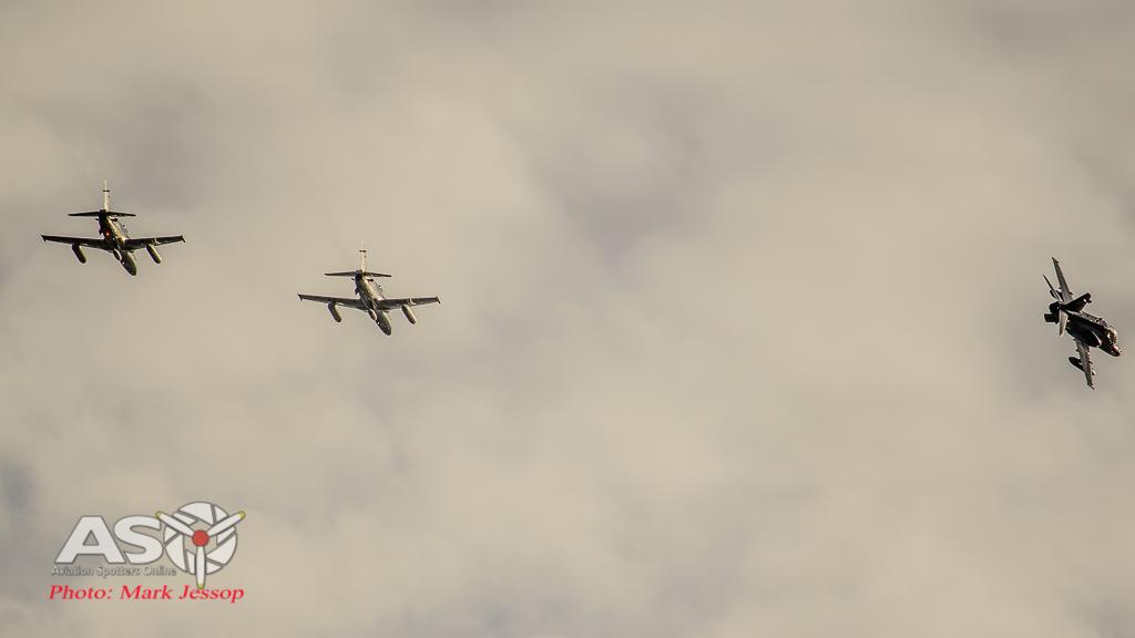 Hawks Queenstown arrive-26