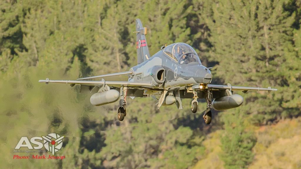 Hawks Queenstown arrive-33