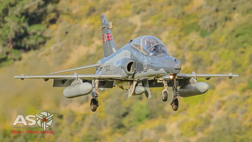 Hawks Queenstown arrive-34