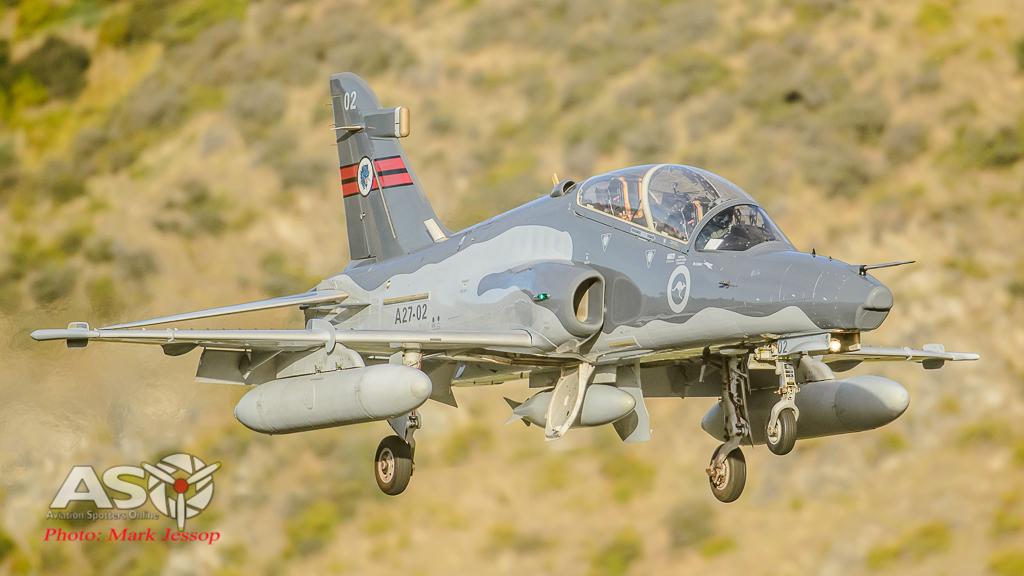 Hawks Queenstown arrive-37