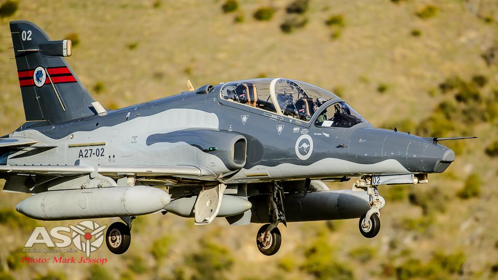 Hawks Queenstown arrive-40