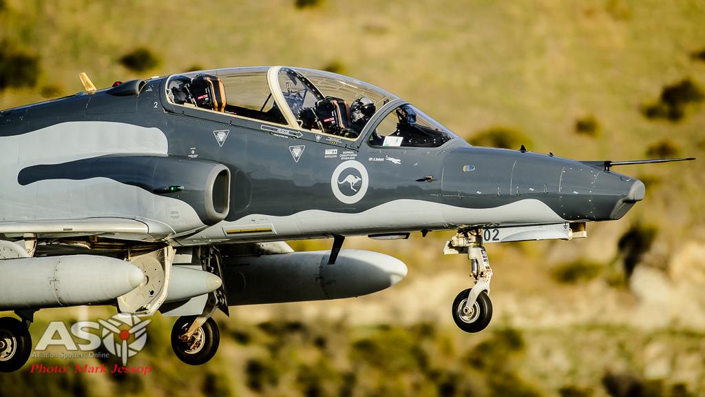 Hawks Queenstown arrive-42