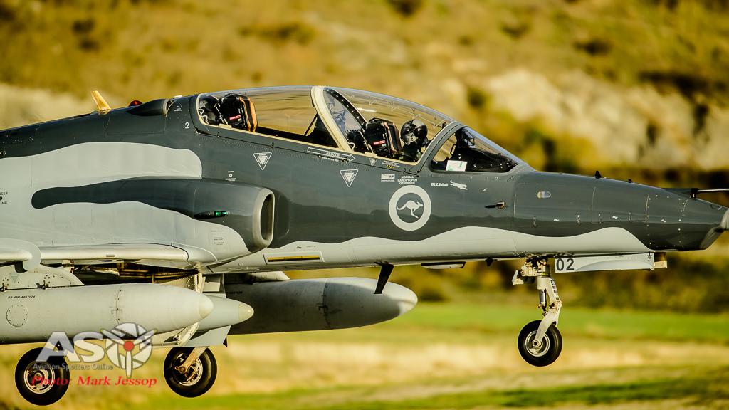 Hawks Queenstown arrive-43