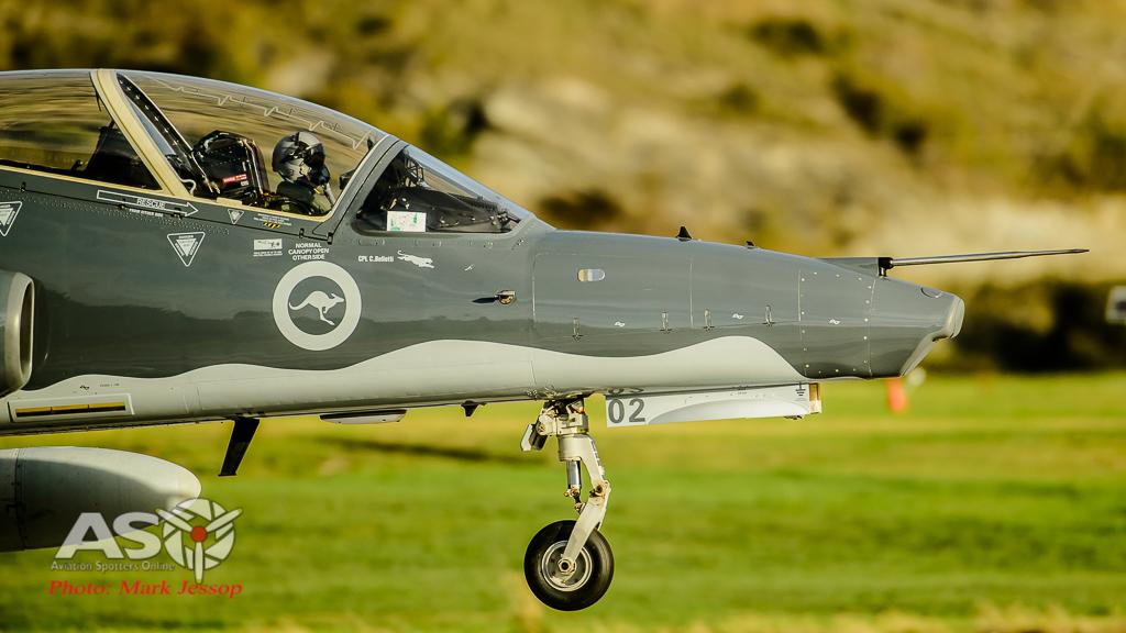 Hawks Queenstown arrive-44