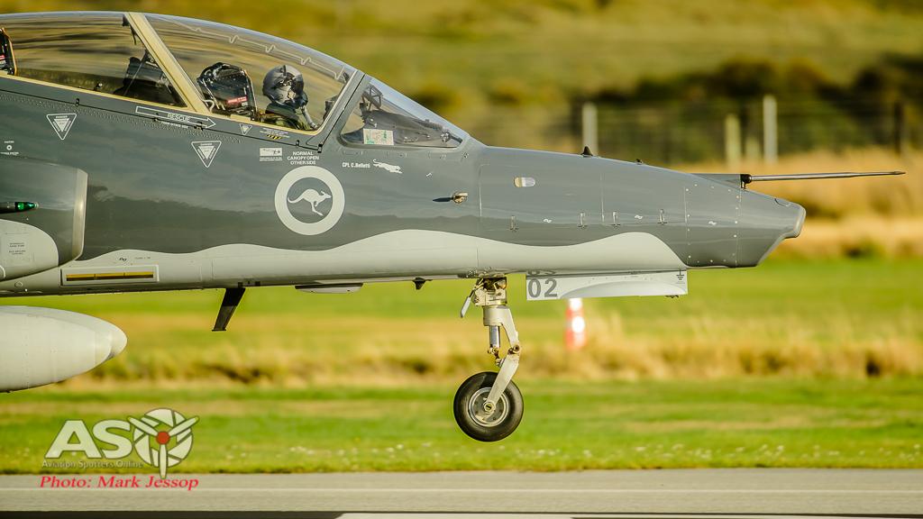 Hawks Queenstown arrive-45