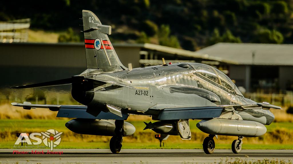 Hawks Queenstown arrive-46