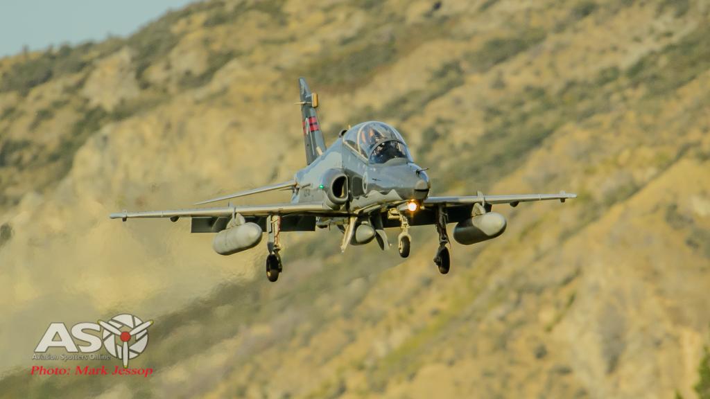 Hawks Queenstown arrive-47