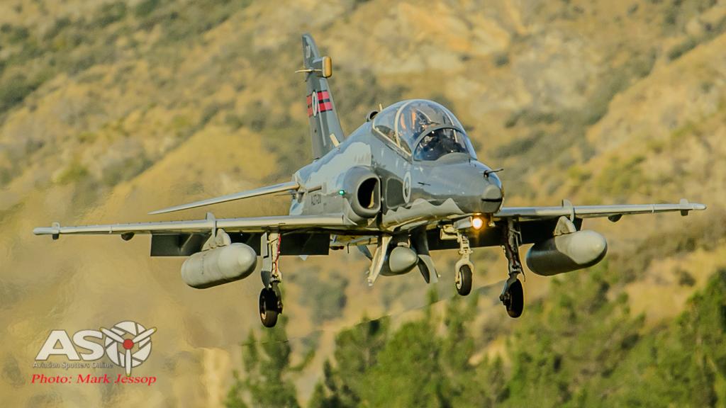 Hawks Queenstown arrive-49