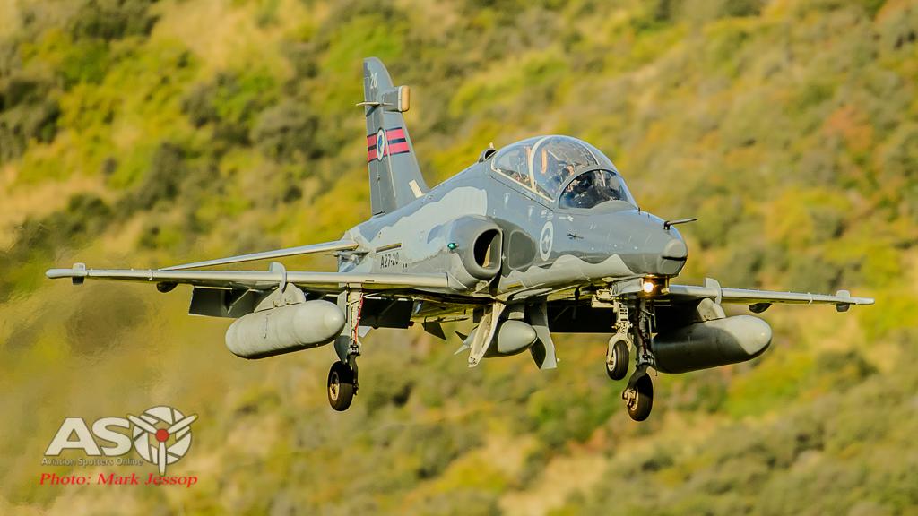 Hawks Queenstown arrive-59