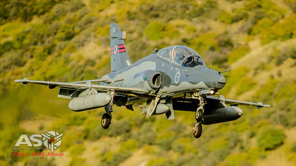 Hawks Queenstown arrive-62
