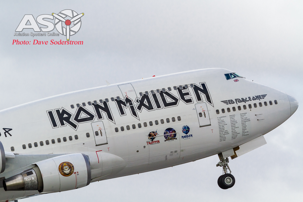 TF-AAK Iron Maiden 747-428 ASO 8 LR (1 of 1)