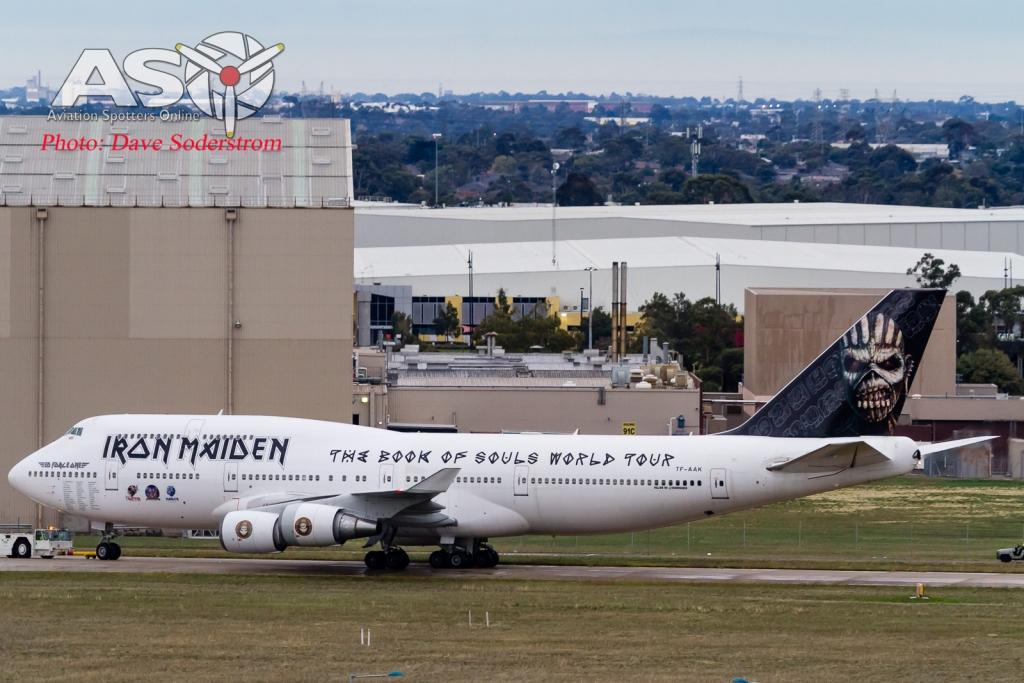 TF-AAK Iron maiden 747-400 ASO HR 2 (1 of 1)