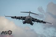 C-17A Globemaster