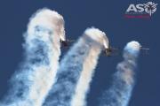 Mottys Luskintyre April 2016-005 Paul Bennet Sky Aces