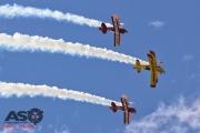 Mottys Luskintyre April 2016-004 Paul Bennet Sky Aces