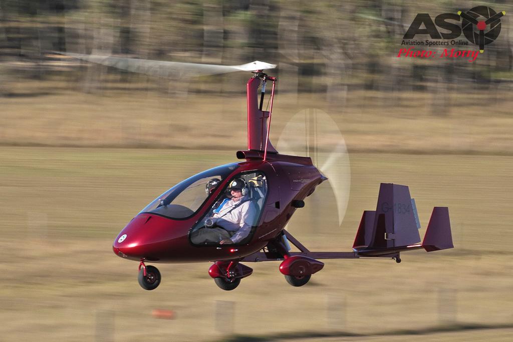 Mottys-PBA-Aerobatic-Day-2016-096