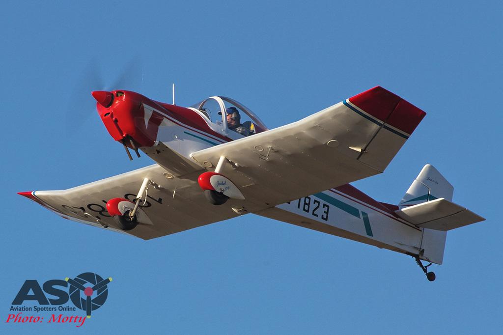 Mottys-PBA-Aerobatic-Day-2016-098