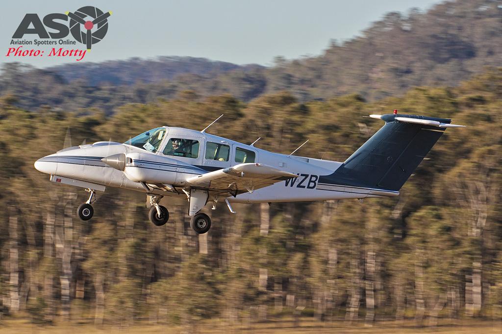 Mottys-PBA-Aerobatic-Day-2016-104