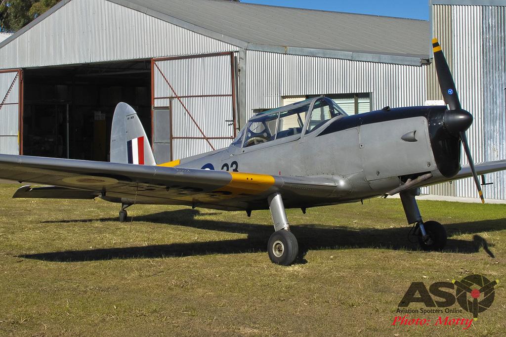 Mottys-PBA-Aerobatic-Day-2016-Chipmunk-VH-AKB-009