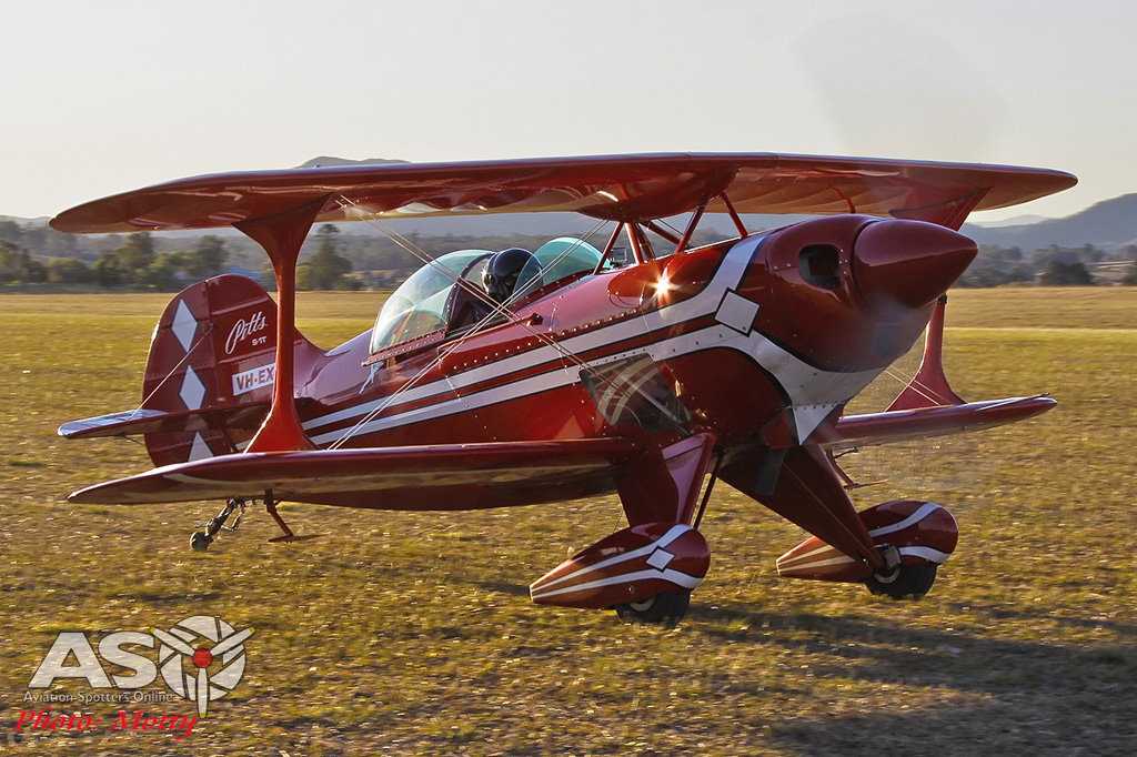 Mottys-PBA-Aerobatic-Day-2016-Pitts-S1T-VH-EXO-052