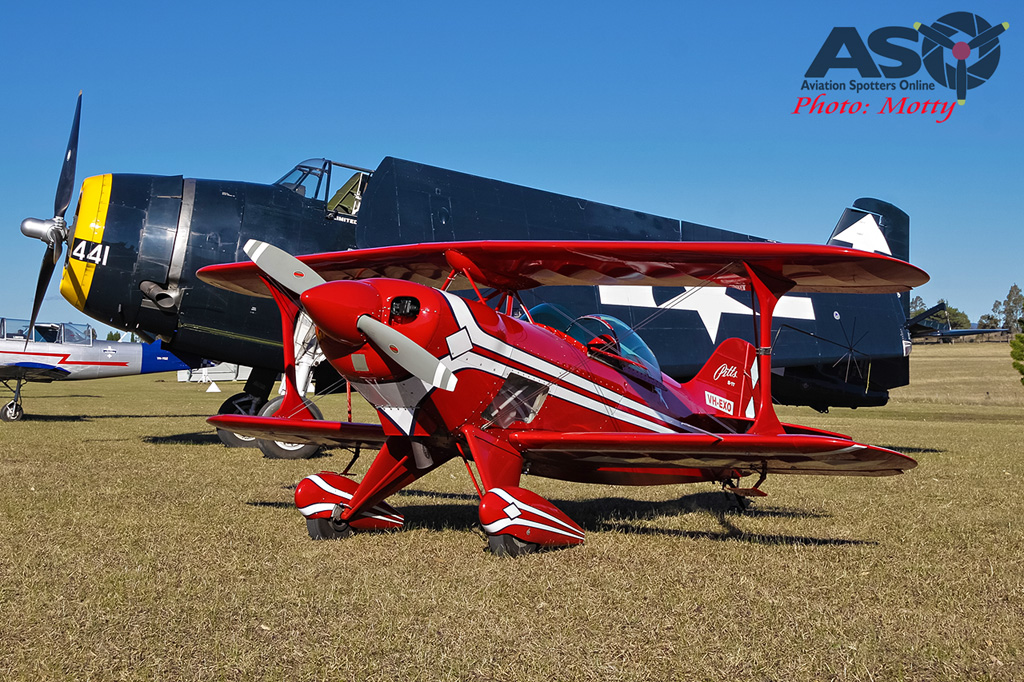 Mottys-PBA-Aerobatic-Day-2016-Pitts-S1T-VH-EXO-&Avenger-VH-MML-028