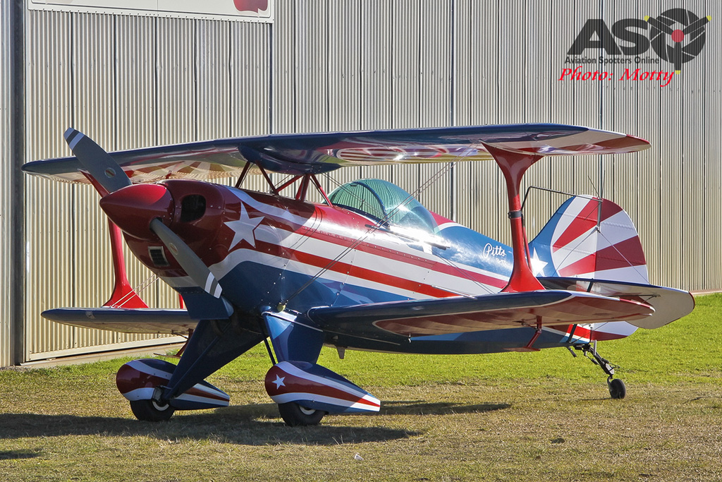 Mottys-PBA-Aerobatic-Day-2016-Pitts-S1T-VH-QQO-031