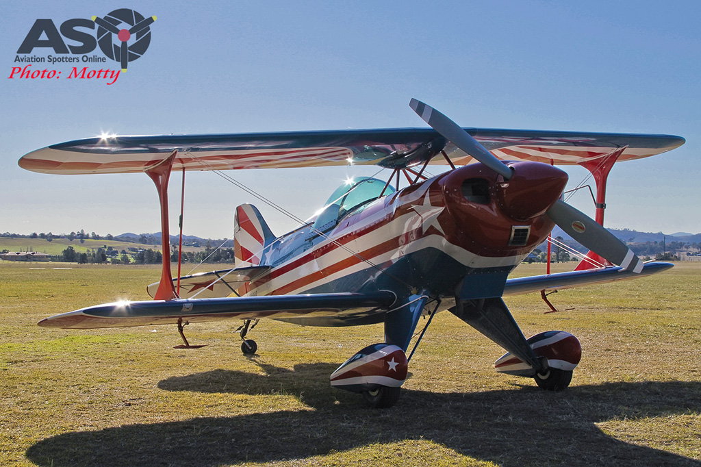 Mottys-PBA-Aerobatic-Day-2016-Pitts-S1T-VH-QQO-032