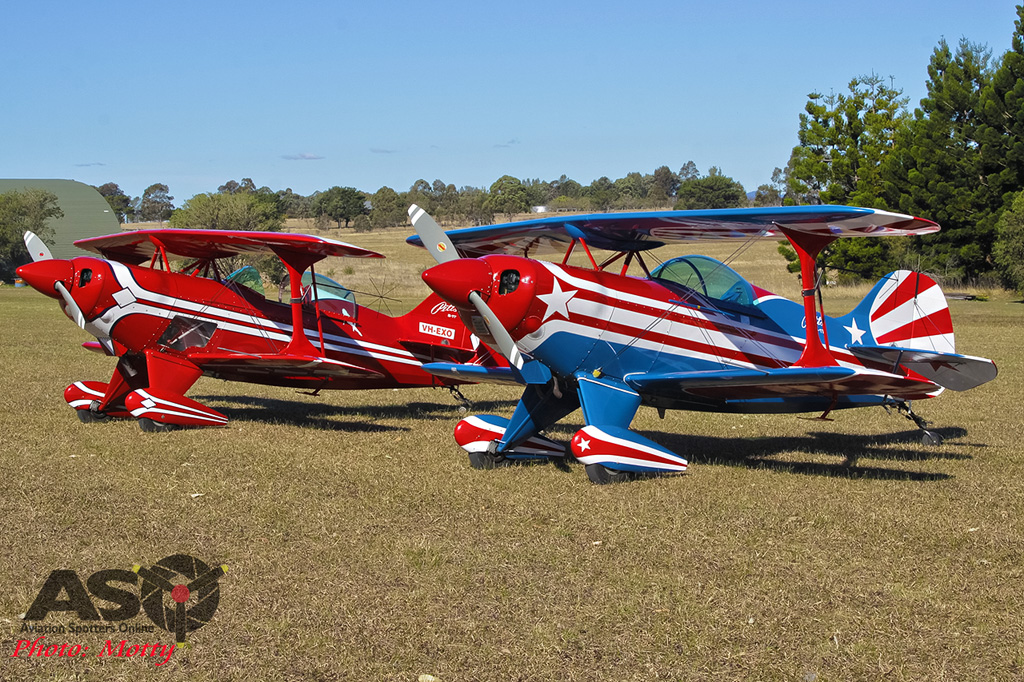 Mottys-PBA-Aerobatic-Day-2016-Pitts-S1T-VH-QQO-&-VH-EXO-006