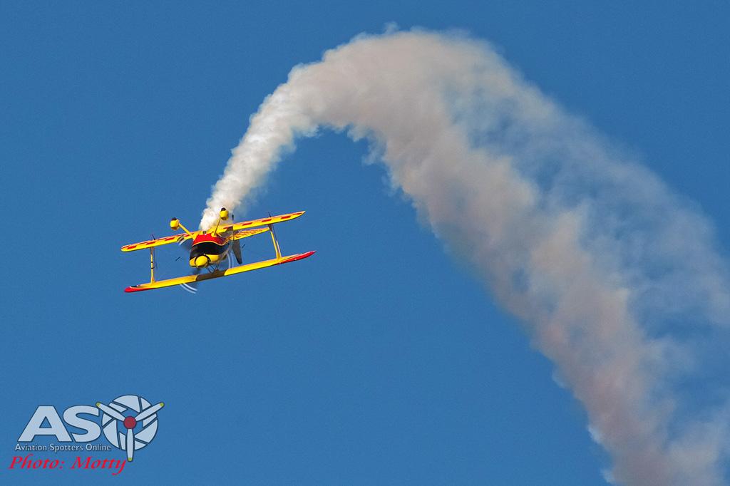 Mottys-PBA-Aerobatic-Day-2016-Wolf-Pitts-Pro-VH-PVB-084