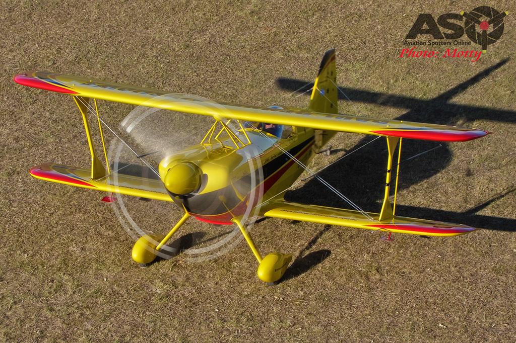 Mottys-PBA-Aerobatic-Day-2016-Wolf-Pitts-Pro-VH-PVB-092