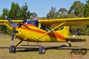 Mottys-PBA-Aerobatic-Day-2016-Cessna-185-VH-UZX-007
