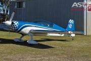Mottys-PBA-Aerobatic-Day-2016-Extra-300-VH-TWA-008