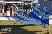 Mottys-PBA-Aerobatic-Day-2016-Extra-300-VH-TWA-030