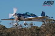Mottys-PBA-Aerobatic-Day-2016-Extra-300-VH-TWA-062