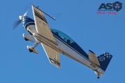 Mottys-PBA-Aerobatic-Day-2016-Extra-300-VH-TWA-063