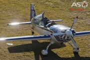 Mottys-PBA-Aerobatic-Day-2016-Extra-300-VH-TWA-099