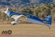 Mottys-PBA-Aerobatic-Day-2016-Extra-300-VH-TWA-121