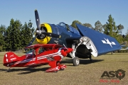 Mottys-PBA-Aerobatic-Day-2016-Pitts-S1T-VH-EXO-&Avenger-VH-MML-017