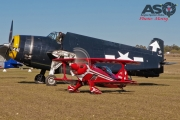 Mottys-PBA-Aerobatic-Day-2016-Pitts-S1T-VH-EXO-&Avenger-VH-MML-064