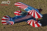 Mottys-PBA-Aerobatic-Day-2016-Pitts-S1T-VH-QQO-116