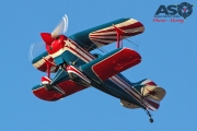 Mottys-PBA-Aerobatic-Day-2016-Pitts-S1T-VH-QQO-118