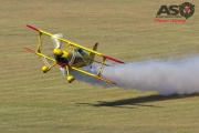 Mottys-PBA-Aerobatic-Day-2016-Wolf-Pitts-Pro-VH-PVB-067