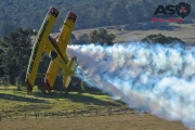 Mottys-PBA-Aerobatic-Day-2016-Wolf-Pitts-Pro-VH-PVB-069