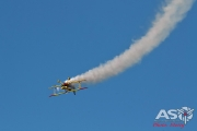 Mottys-PBA-Aerobatic-Day-2016-Wolf-Pitts-Pro-VH-PVB-075