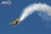 Mottys-PBA-Aerobatic-Day-2016-Wolf-Pitts-Pro-VH-PVB-078