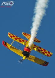 Mottys-PBA-Aerobatic-Day-2016-Wolf-Pitts-Pro-VH-PVB-079