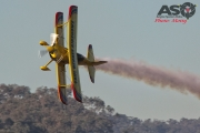 Mottys-PBA-Aerobatic-Day-2016-Wolf-Pitts-Pro-VH-PVB-081