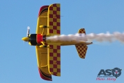 Mottys-PBA-Aerobatic-Day-2016-Wolf-Pitts-Pro-VH-PVB-082