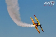 Mottys-PBA-Aerobatic-Day-2016-Wolf-Pitts-Pro-VH-PVB-083